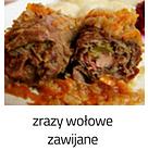 https://www.mniam-mniam.com.pl/2009/12/zrazy-woowe-zawijane.html