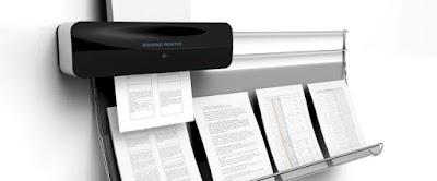 The-Dividing-Printer