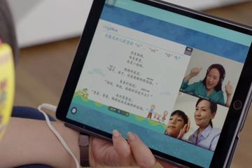 Belajar Mandarin di LingoAce dengan Kurikulum yang Unik dan Autentik