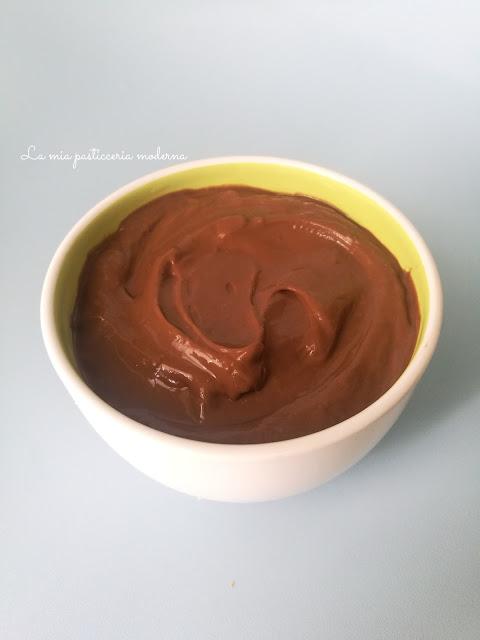http://lamiapasticceriamoderna.blogspot.it/p/crema-pasticcera-al-cioccolato-al-55.html