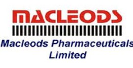 Requirements For ITI and Diploma Holders For ETP/STP/MEE Operator for Pithampur, Madhya Pradesh Macleods Pharm Plant