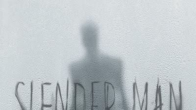 Slender Man | Blu-Ray Rip HD Latino (2018)