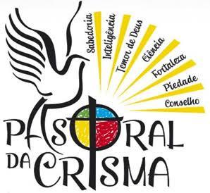 Pastoral da Crisma