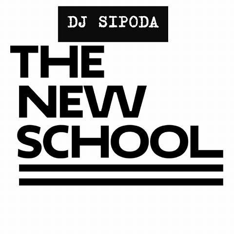 Dj Sipoda Flava Sava selecionou alguns rappers da nova escola que estão no anonimato, para integrar no seu novo projeto