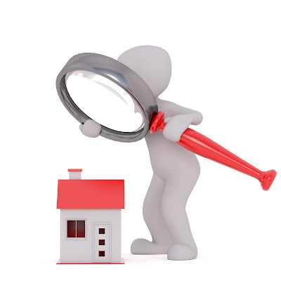 Is it a good idea to go into real estate?