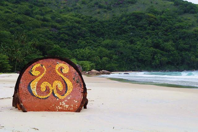trilha até lopes mendes, lopes mendes, ilha grande, ano novo, praia, paradisiaca, caminho, quanto tempo, ondas, surf, férias, verão, praia deserta, barril lopes mendes
