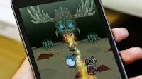 35 Giochi di ruolo RPG  e MMO per Android e iPhone