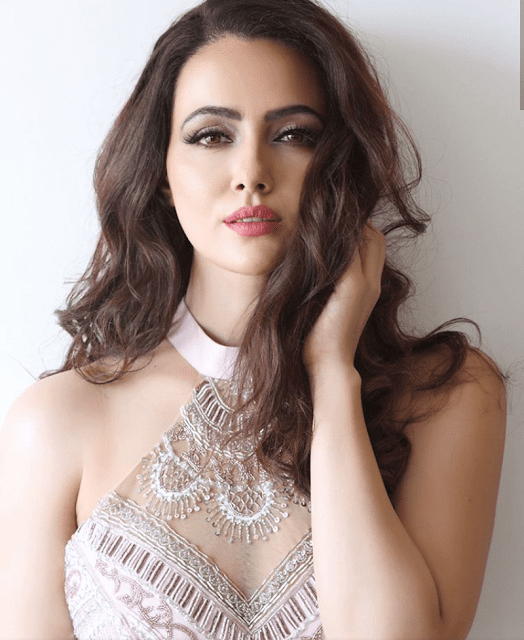 Sana Khan - Biography, Wiki, Age, Height, Weight, Family, Education, Husband or Affairs, Movies, Facts, Social Media More