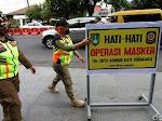 Update Corona di Indonesia Per 12 September: 3.806 Kasus Baru, Total 214.746