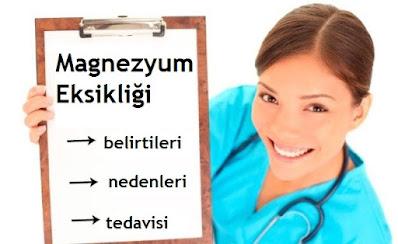 magnezyum-eksikligi-hastalikbelirtileri.net