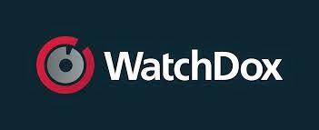 Los rumores sobre la posible compra de la startup WatchDox por BlackBerry se hacen cada vez más fuertes y es que, según informaciones publicadas en medios de comunicación israelíes, la empresa de móviles podría haber alcanzado un acuerdo para hacerse con la empresa. WatchDox se centra en el desarrollo de tecnología multiplataforma para la gestión de derechos digitales y la posibilidad de compartir archivos de forma segura en el mundo de las finanzas, tecnología o ámbitos institucionales. Esta compra supone un importante paso en el intento de BlackBerry por reforzar su servicio de seguridad para las empresas, un sector cada