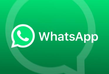 Whatsapp Parmak İzi Kilidi Nasıl Koyulur? Programsız 2020