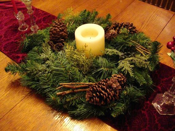 download besplatne Božićne pozadine za desktop 1600x1200 čestitke blagdani Merry Christmas adventni vijenac