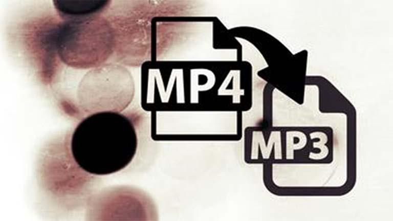 Aplikasi Converter MP4 Ke MP3 Gratis Terbaik Untuk Komputer Windows 10