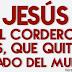 Juan 1:29