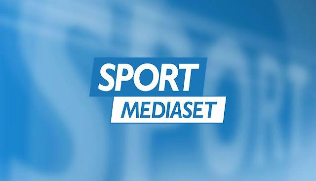 تحميل تطبيق  سبورت ميديا ست SportMediaset لمتابعة اخر الاخبارو النتائج الرياضية للاندرويد و الايفون