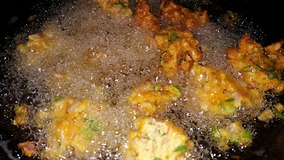 http://www.indian-recipes-4you.com/2017/07/blog-post_5.html