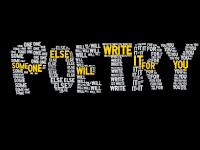 4 Unsur Batin dalam Puisi