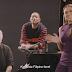Morisette Amon meets Will Smith and legendary composer Alan Menken
