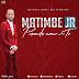 Matimbe Júnior - Prometo Amar-te (Música de Amor)