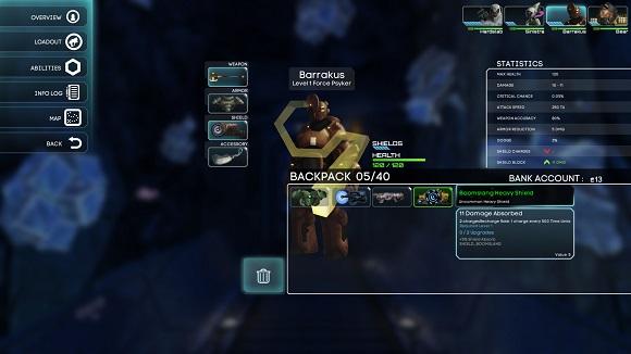starcrawlers-pc-screenshot-www.deca-games.com-5