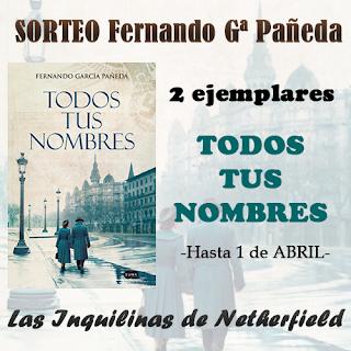 https://inquilinasnetherfield.blogspot.com.es/2018/03/sorteo-2-ejemplares-todos-tus-nombres.html