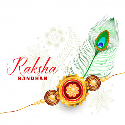 raksha bandhan 2021 digital images