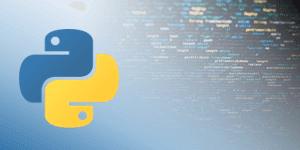Curso de Python completo