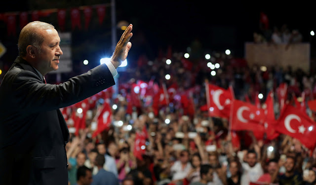 Turquia  - MichellHilton.com