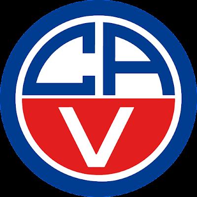 CLUBE ATLÉTICO VERACRUZENSE (VERA CRUZ)