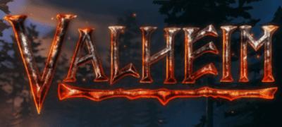 تحميل لعبة Valheim للكمبيوتر