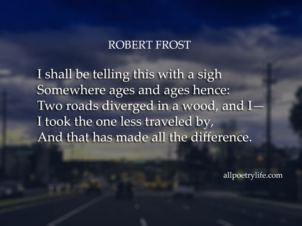 The road not taken by robert frost poem summary, English Poetry picture, The road not taken summary, The road not taken analysis, Summary of the poem the road not taken, The road not taken by robert frost summary, The road not taken by robert frost analysis., The road not taken summary in english, The poem the road not taken summary,
