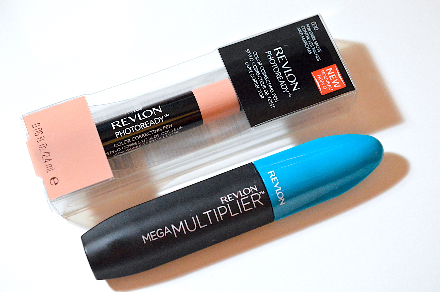 Revlon Color Correcting Pen