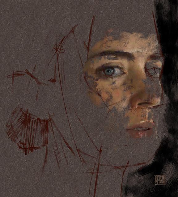 portrait 207