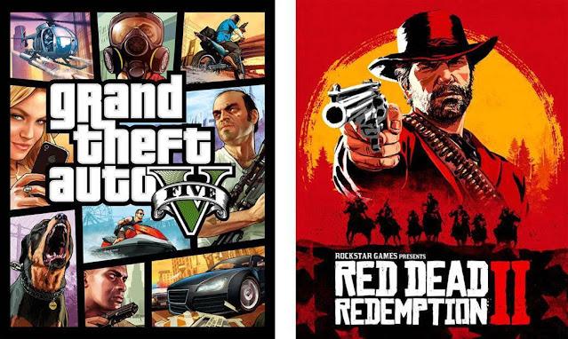 Rétrocompatibilité sur PlayStation 5 et Xbox Series X|S