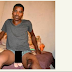 Choi! Married woman pours neighbour hot water on his d!ck for refusing to have s3x with her