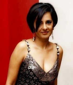 Kitu Gidwani Age, Height, Weight, Net Worth, Wiki, Family, Husband, Bio