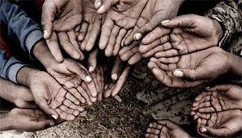 Ekonom Indef menilai Bansos tidak efektif menekan kemiskinan