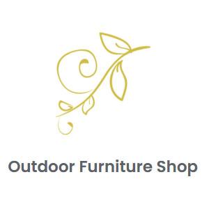 Outdoor Furniture Shop Coupon Code, OutdoorFurnitureShop.net Promo Code