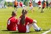 Αθλητισμός και ψυχική ανθεκτικότητα.