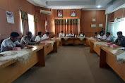 Idul Adha Tahun ini, Soppeng Dapat Sapi Qurban dari Jokowi