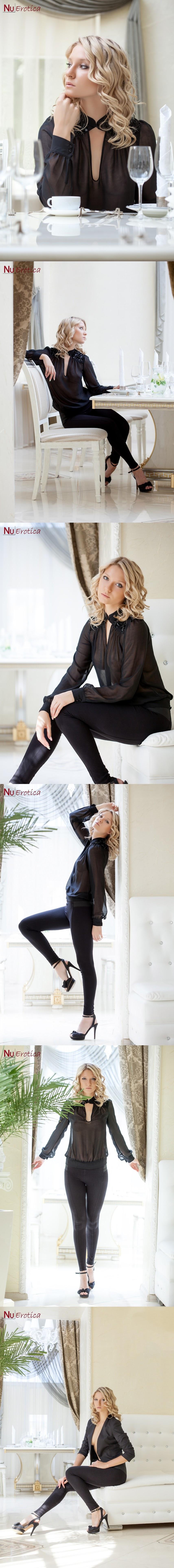 2015-02-01_Angela_Igoshina_-_Angela_In_Black_Sheer_Top.zip-jk- NuErotica 2015-02-01 Angela Igoshina - Angela In Black Sheer Top