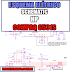 Esquema Elétrico Manual de Serviço HP Compaq 6531s Notebook Laptop Placa Mãe - Schematic Service Manual