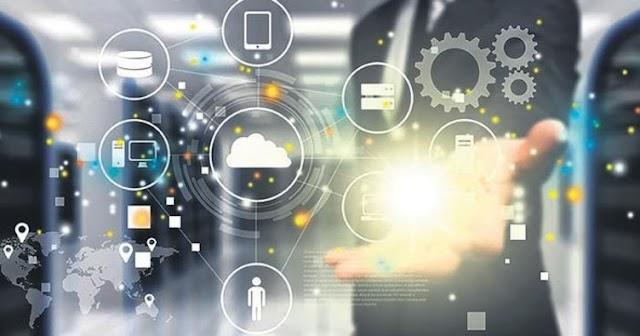 güncel bloglar haber teknoloji