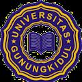 Universitas Gunungkidul Yogyakarta