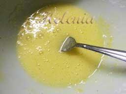 торт наполеон пошаговый фото рецепт