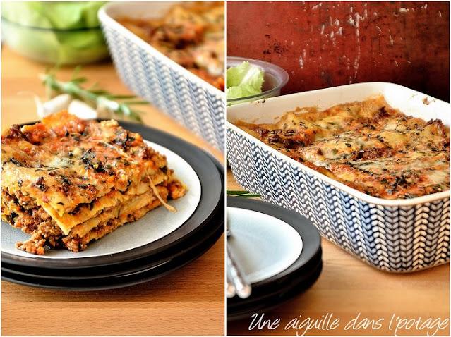 cuisine-italie-lasagne-chef-zanoni-ragù