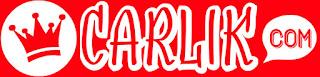 carlik.com