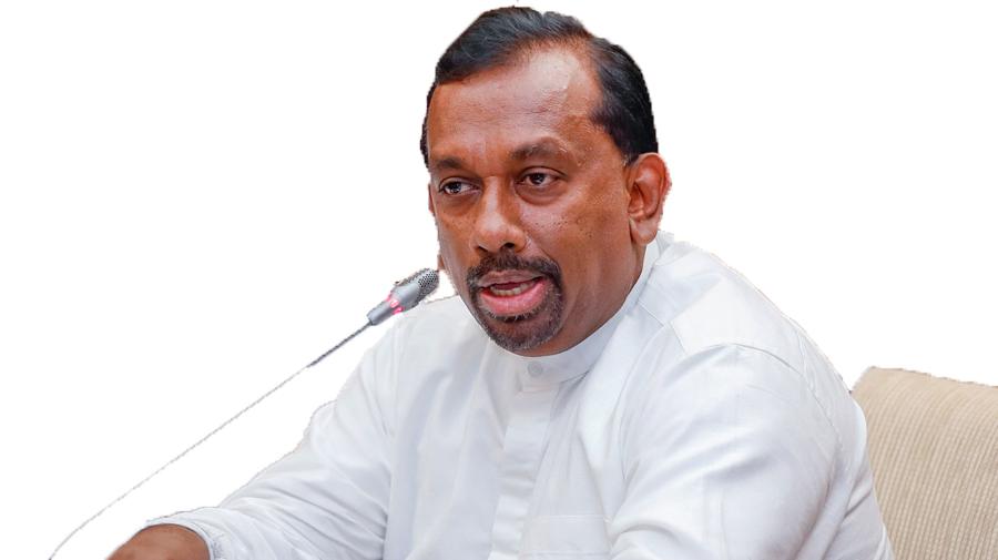 mahindananda-speaks