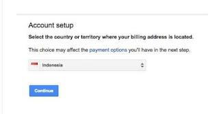 tahap-1-cara-pembayaran-google-ads-adwords